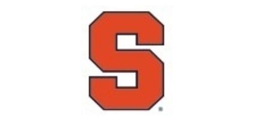 Syracuse University Athletics coupon