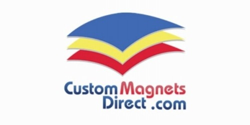 35% Off Custom Magnets Direct Promo Code (+6 Top Offers) Sep 19