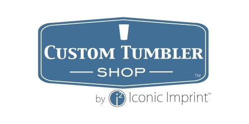 3e269eb09c8 50% Off Custom Tumbler Shop Promo Code (+9 Top Offers) Aug 19