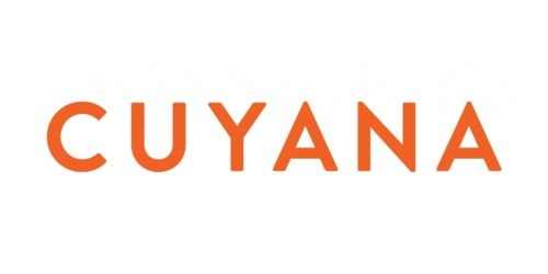 Cuyana coupons