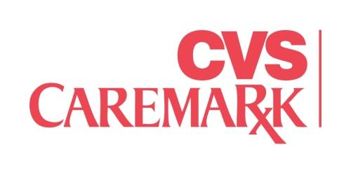 30 off cvs caremark promo code cvs caremark coupon 2018
