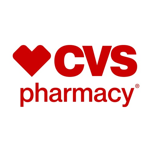 Can I Pay With PayPal At CVS Knoji