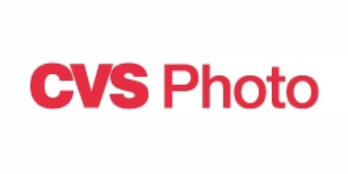 CVS Photo coupons