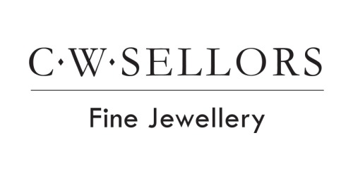 C W Sellors coupons
