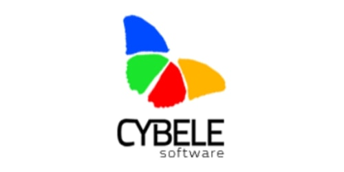 Cybele Software coupons