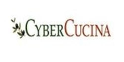 CyberCucina.com coupons