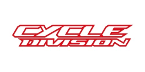 50% Off Cycle Division Promo Code (+4 Top Offers) Aug 19 — Knoji