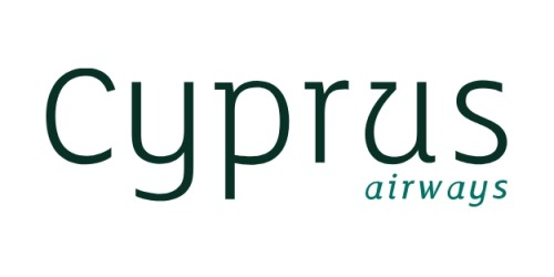 Cyprus Airways — Products, Reviews & Answers | Knoji