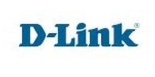 D-Link coupons