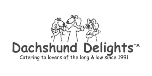 Dachshund Delights coupons