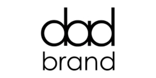 df5043ddd 15% Off Your Purchase at Dad Brand Apparel (Site-Wide). Get Code