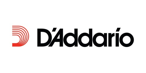 D'Addario coupons