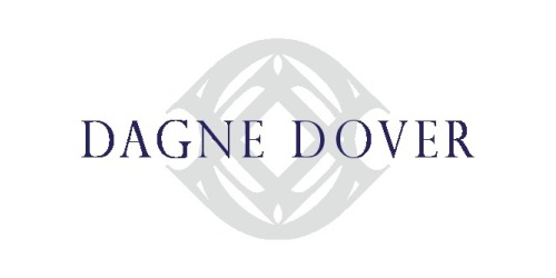 Dagne Dover coupons