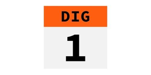 50% Off DailyIndieGame Promo Code (+6 Top Offers) Aug 19 — Knoji