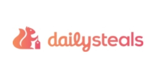 DailySteals coupons