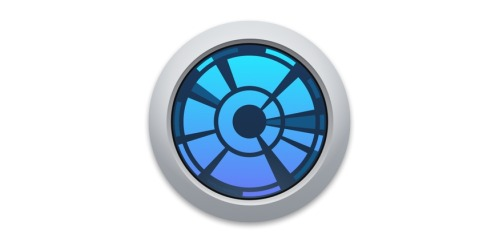 DaisyDisk coupons