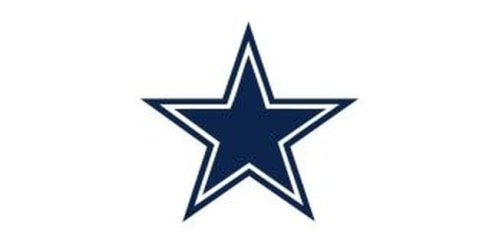 Dallas Cowboys coupons