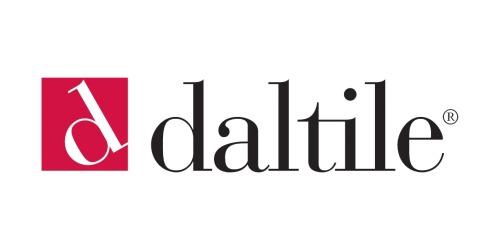 Daltile coupons