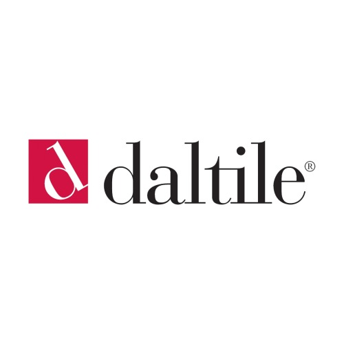 Does Daltile offer free returns? What's their exchange