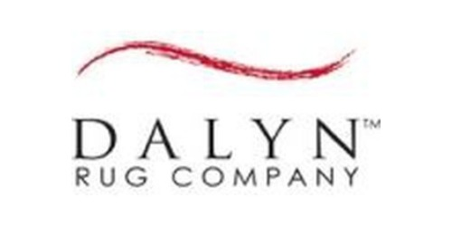Dalyn coupons