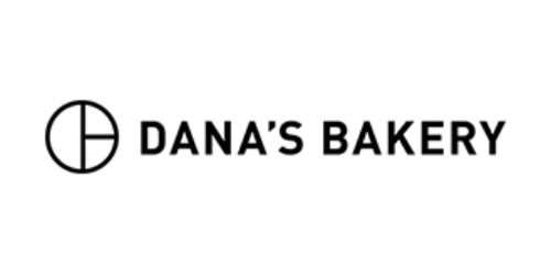 5beef494cb9 55% Off Dana s Bakery Promo Code (+18 Top Offers) May 19 — Knoji