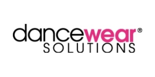 Dancewear Solutions coupon