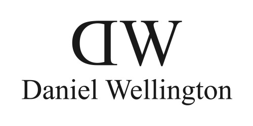 Daniel Wellington coupons