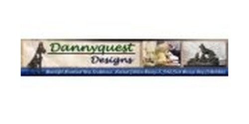 dannyquest coupon code