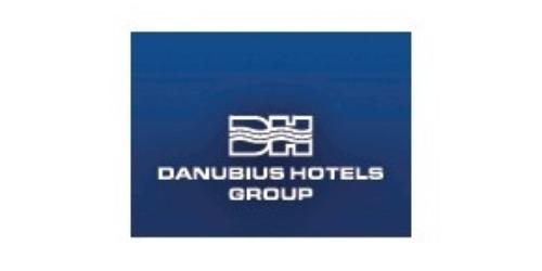 Danubius Hotels Group coupons