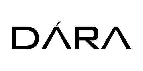 DARA Shoes coupons