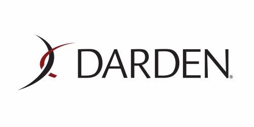 Darden coupons