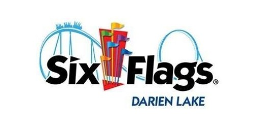 Darien Lake coupons