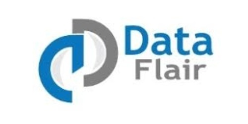 Data Flair coupons