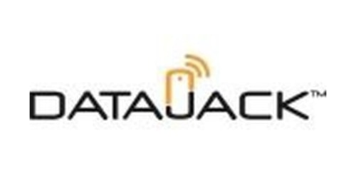 DataJack coupons