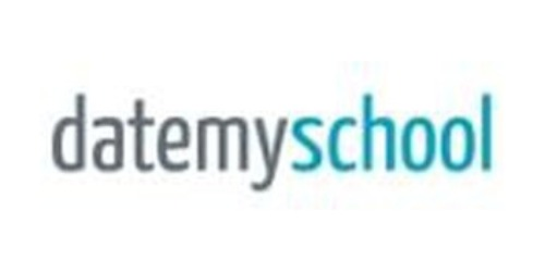 datemyschool coupons
