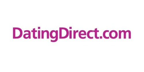 DatingDirect.com coupons