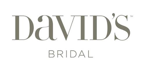 David's Bridal coupons