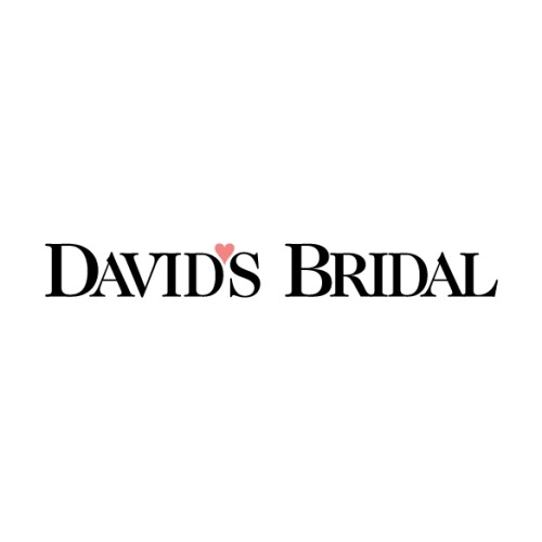 738e9c5fb6eb Does David's Bridal offer free returns? What's their exchange policy? —  Knoji