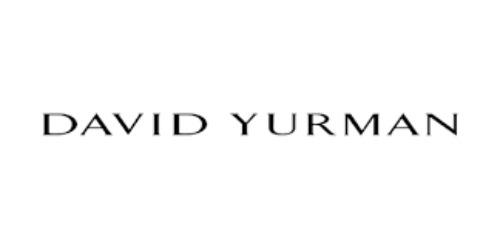 David Yurman coupons