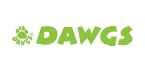Dawgs coupons