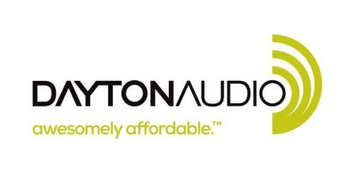 Dayton Audio coupons