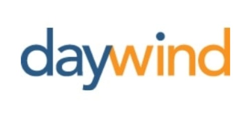 Daywind coupons