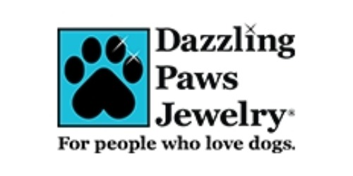 Dazzling Paws Jewelry coupons