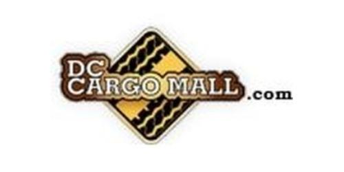 50% Off DC Cargo Mall Promo Code (+4 Top Offers) Sep 19 — Knoji