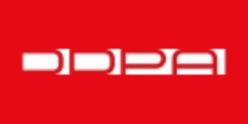 DDPai coupons