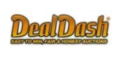 uBid vs DealDash: Side-by-Side Comparison