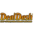 DealDash An Entertaining Experience Frompo