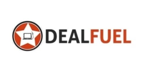 f6b04c6f66 35% Off DEALFUEL Promo Code (+5 Top Offers) Mar 19 — Dealfuel.com