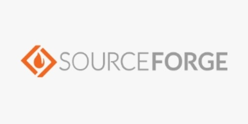 Sourceforge Deals coupons