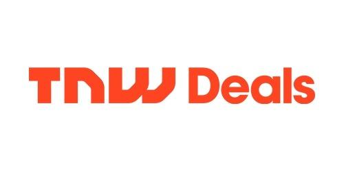 TNW Deals coupons